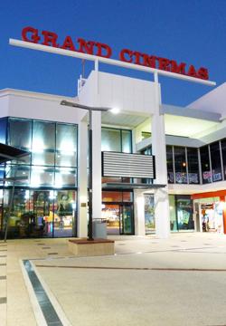 Cinema In Warwick Wa 47